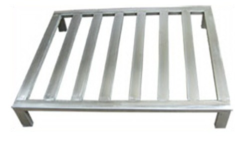 Stainess Steel Furniture
