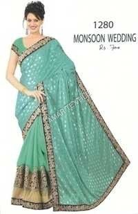 Designer Sarees for Ladies