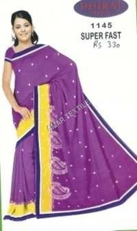 Exclsuive Designer Saree
