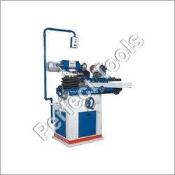 Tool Grinding Machine