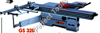 Panel Saw Heavy Duty Machine
