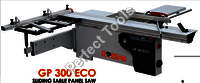 Panel Saw - Heavy ECO Machine