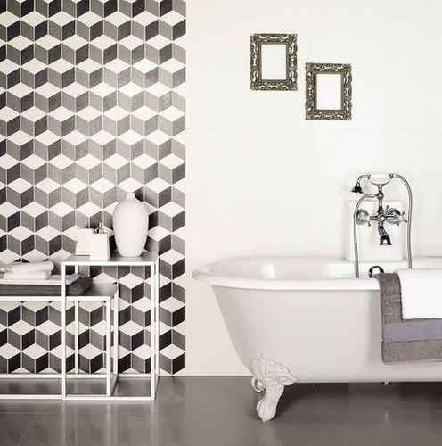 Modern Ceramic Wall Tiles