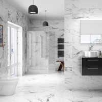 Ceramica Wall Tiles