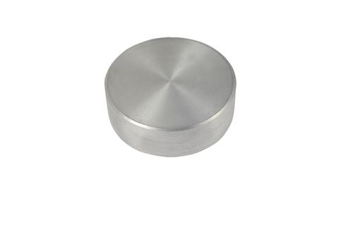 Cam Cup (Aluminium)