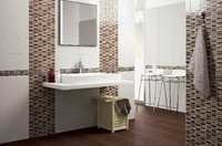 Evoluzion Bone Tiles