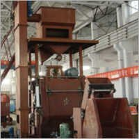 Steel Belt Air Duct Cleaning Equipment