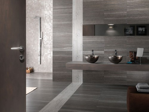Marble Wall Tiles
