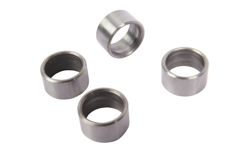 Dowel Ring (Big) 25 Pcs.