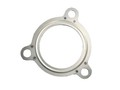 Gasket for Intermediate Pipe Big