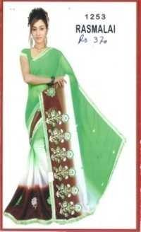 Designer Online Partywear Sarees