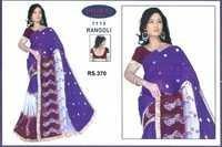 Partywear Designer sarees