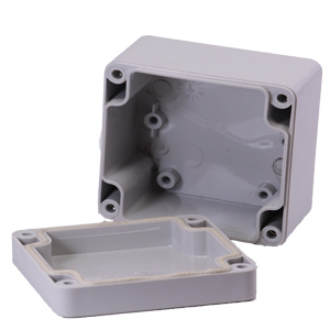 Electrical Insulating Boxes