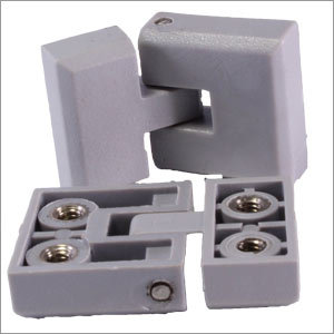 Plastic Enclosure Accessories