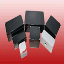 Polyester Enclosures Boxes