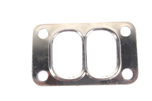 Turbo Charger Gasket