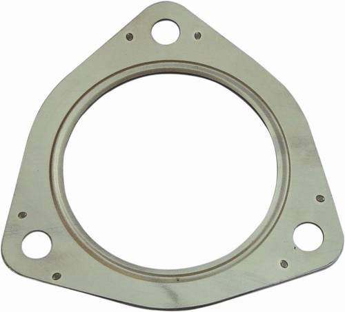 Silencer Gasket (3 Hole)