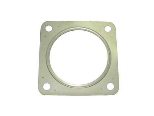 Silencer Gasket (4 Hole)