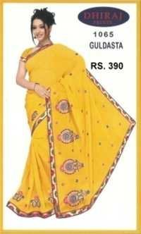 fancy Designer sarees collection