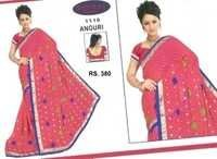 Designer Sarees collections