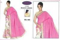 Sarees designer sarees