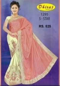Exclusive Designer Sarees for Women
