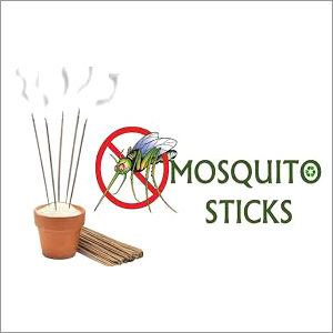 Mosquito Stick