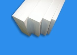 Moulded 1.5mm to 50mm Thk in 300 X 300 & 600 X 600