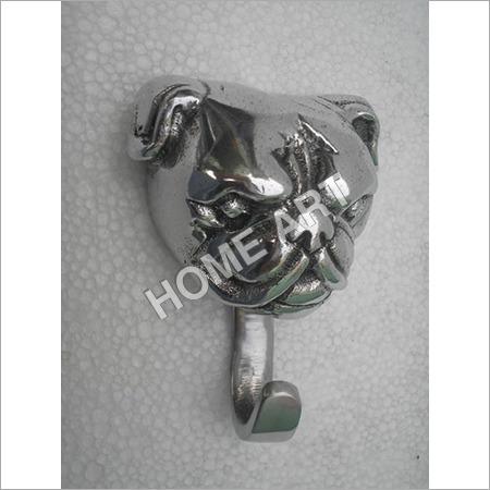 Bull Dog Hook