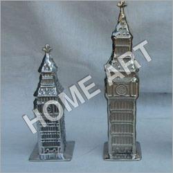 Aluminium Big Ben
