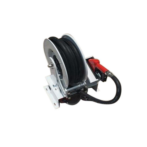 Dispenser Hose Reel