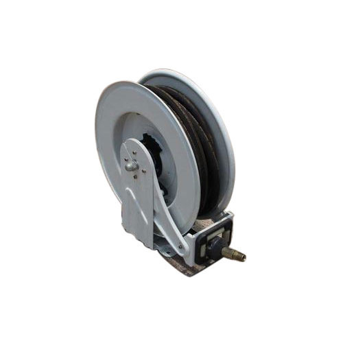 Air Water Hose Reel