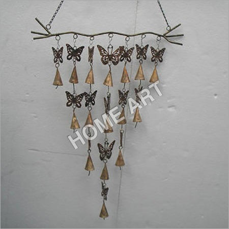 Door Hanging Wind Chimes