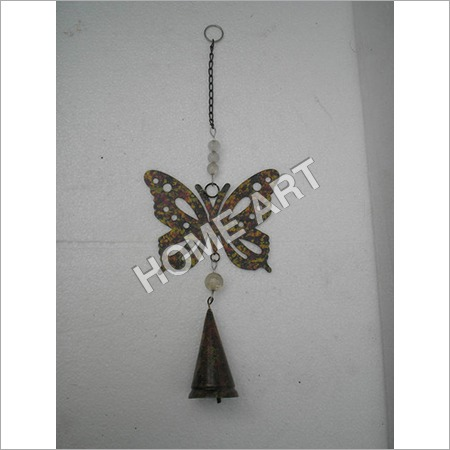 Decor Fly Hanging Wind Chimes