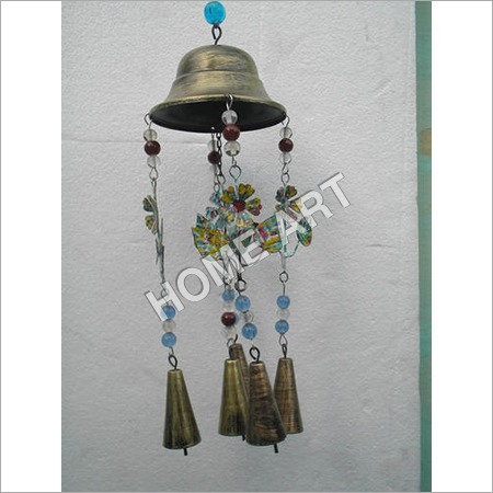 Decor Hanging Wind Chimes