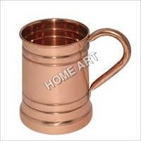 Steins copper Moscow Mule Copper Mug 18 Oz