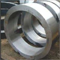 Hammer Mill Roller Shell