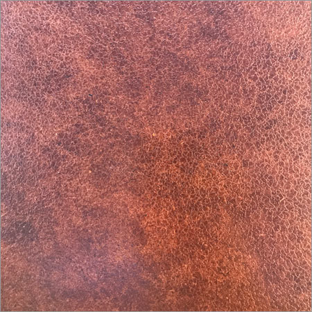 Wood Leather Paint