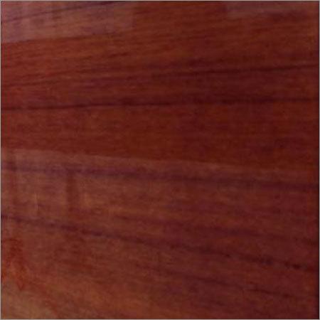 Wood Gloss Paint