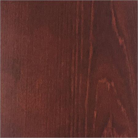 Wood Texture Paints