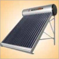 Suntron Water Heater