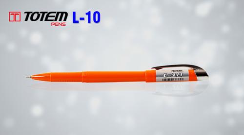 Totem L-10 Ball Pen