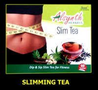 Alsynth Slimming Tea