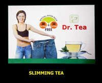 Dr Tea Slimming Tea