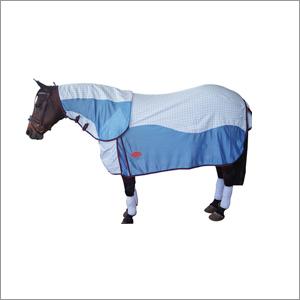 Insert Horse Rugs