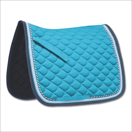 Horse Riding Pad