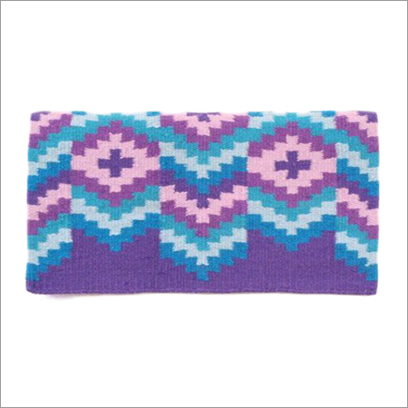 新西兰毯子