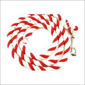 Horse Lead Rope Manufacturer,Exporter,Supplier from Kanpur,India