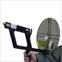 Partial Discharge Detector