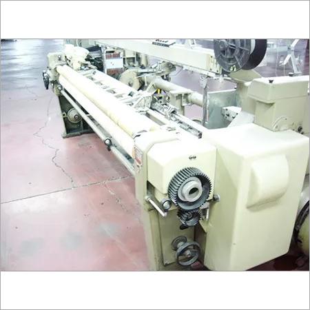 Nuovo Pignone TP622 Rapier Loom